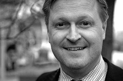 Rechtsanwalt Markus Prehn