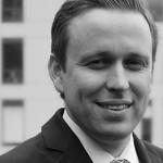 Rechtsanwalt Sebastian Wirtz
