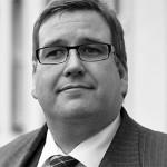 Rechtsanwalt Sven Nowag