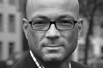 Rechtsanwalt Kai-Uwe Lotz